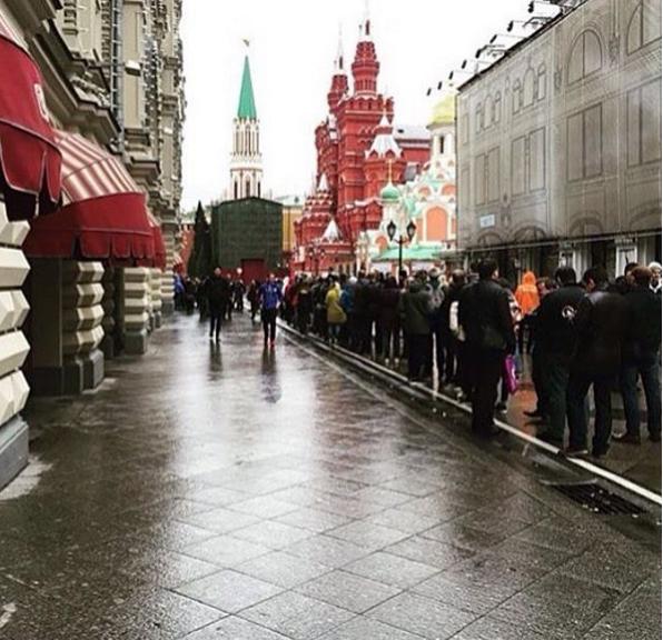 Instagram/rus_all19.