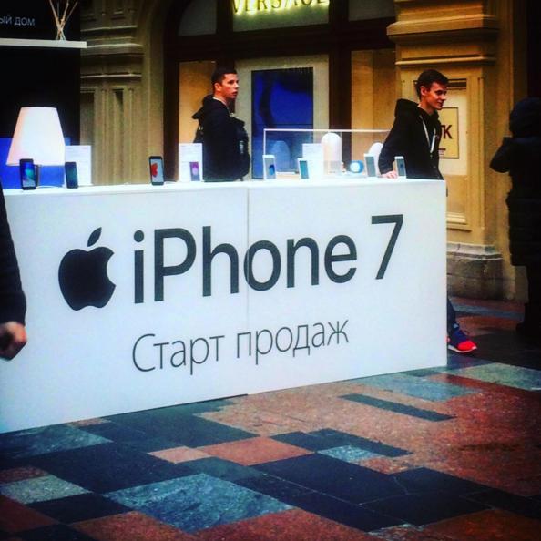 Instagram/borisova_ksu0404.