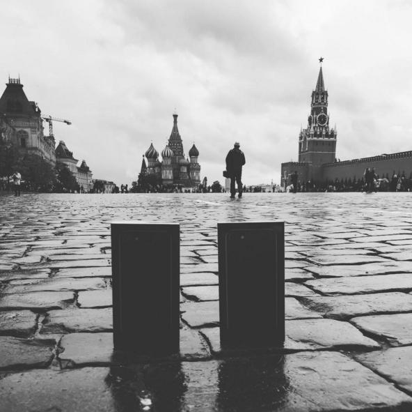 Instagram/krechetulya.