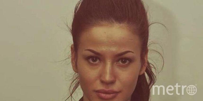 предоставила Зарина Цолоева.