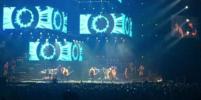 Нет, на концерте Рики Мартина в Москве не раздавали бесплатные билеты