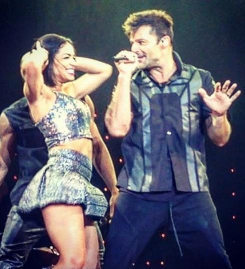 instagram: @lonuestrofcuruguay.