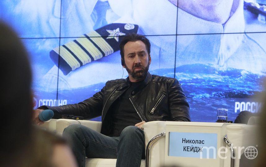 все - Иван Бурняшев и Paradise.