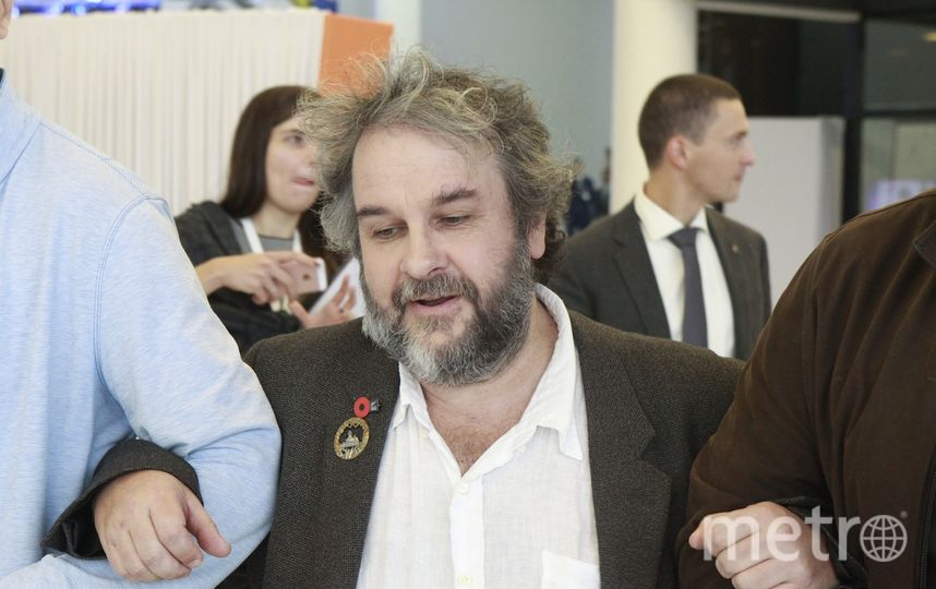 Иван Бурняшев.