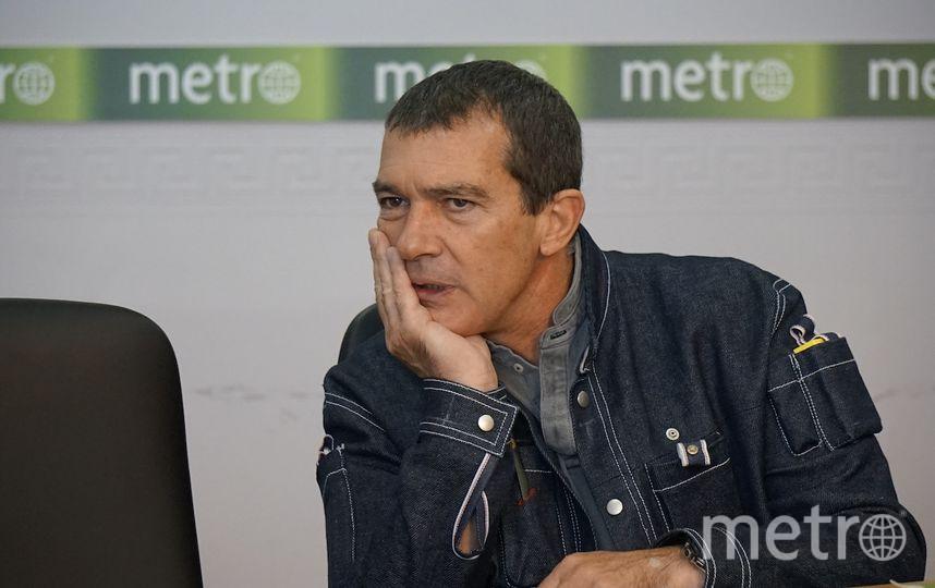 Павел Киреев.