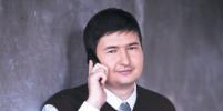 Алексей Вязовский: Нас пугают, а мы не боимся