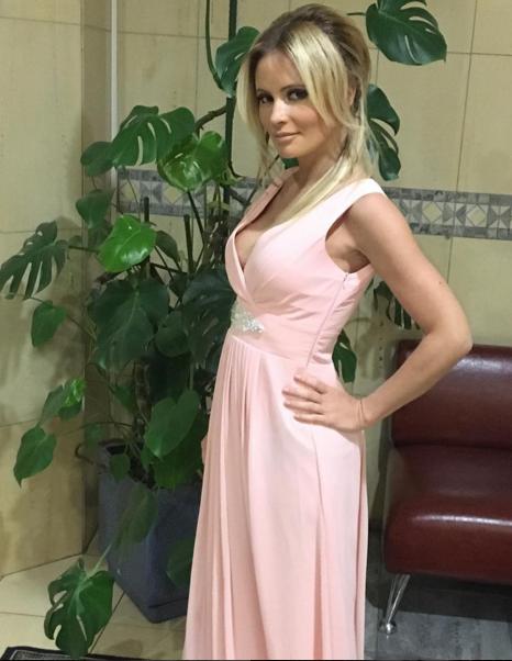 instagram.com/danaborisova_official.
