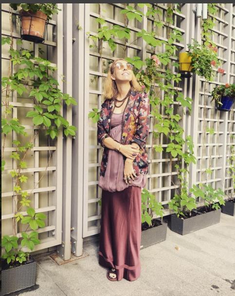 www.instagram.com/xenia_sobchak.