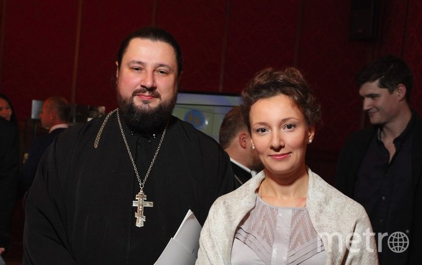 предоставил Алексей Кузнецов.