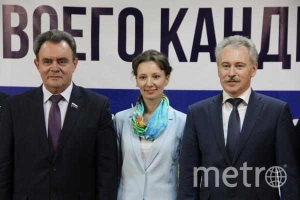 http://onf.ru/kuznetcova-anna-urevna/.