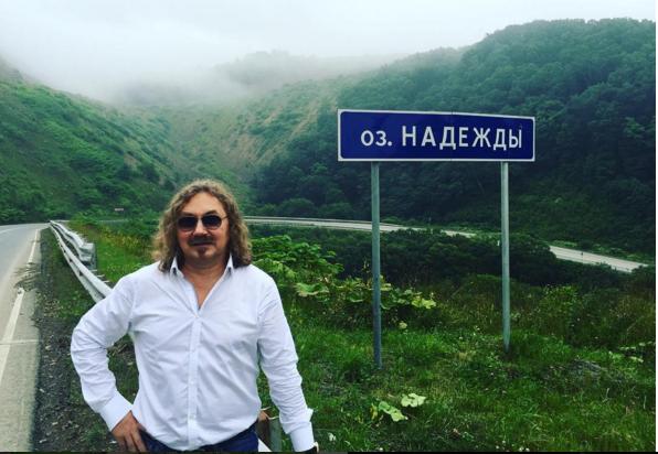 instagram.com/igor_nikolaev_music.