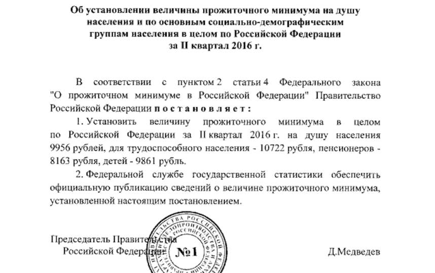 http://publication.pravo.gov.ru/Document/View/0001201609080019.