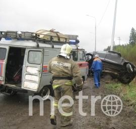 http://47.mchs.gov.ru.