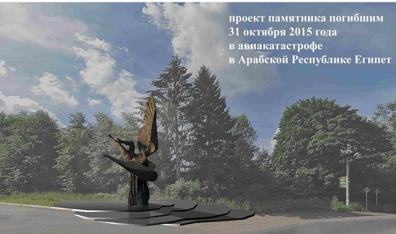 http://lenobl.ru/.