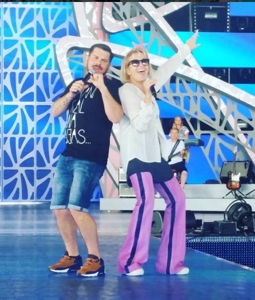 https://www.instagram.com/laima_vaikule_official/.