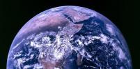 Нет, огромный астероид не упадёт на Землю 4 сентября 2016