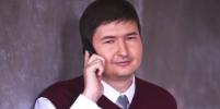 Алексей Вязовский: Невыученные уроки