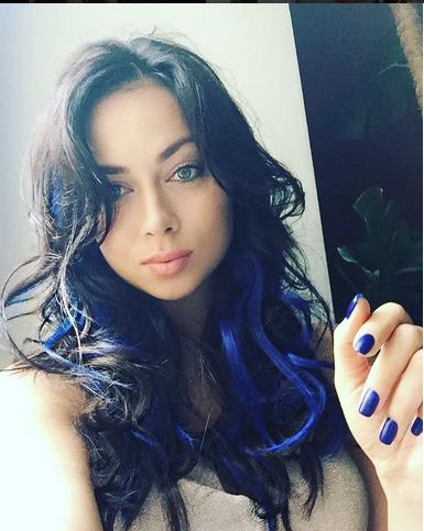 https://www.instagram.com/samburskaya/.