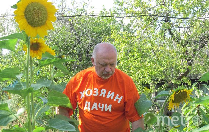 Попов Юрий .