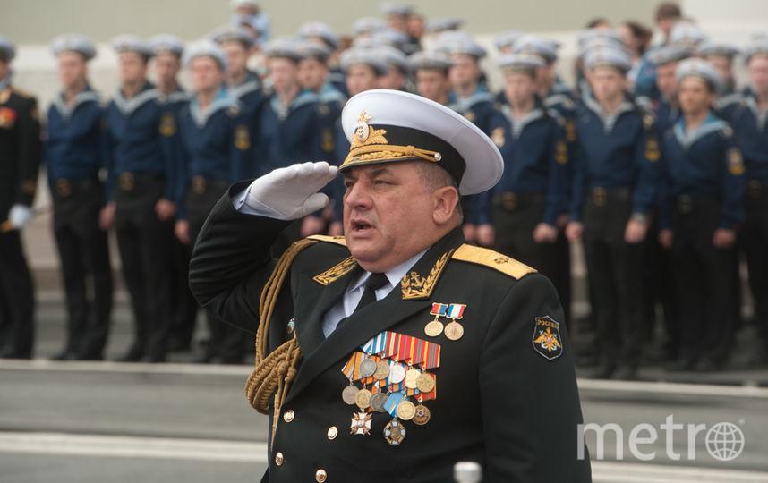 Все фото: Святослав Акимов.