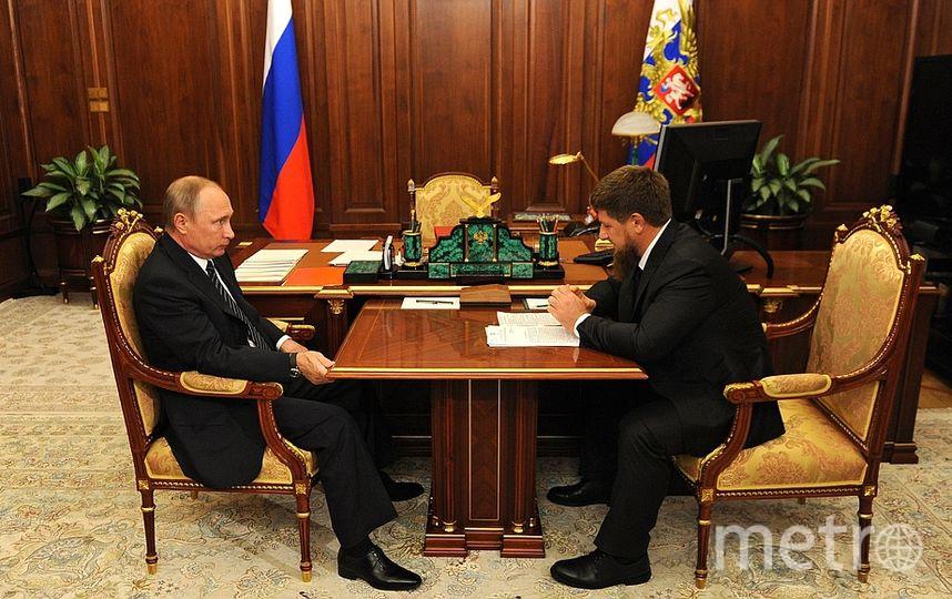 http://kremlin.ru/.