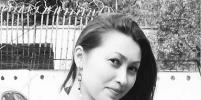 Регина Утяшева (Лутс): Голландцы учат русский в Казахстане