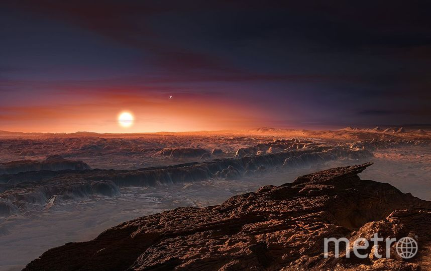 By ESO/M. Kornmesser - https://www.eso.org/public/images/ann16056a/, CC BY-SA 4.0, https://commons.w.