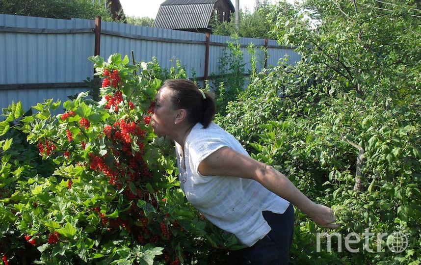 Шмойлова Наталья.