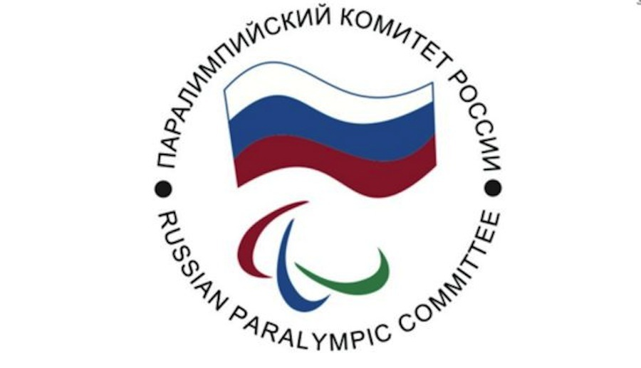 paralymp.ru.