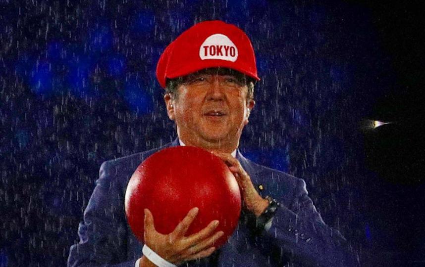 https://www.instagram.com/japanaffinity/.