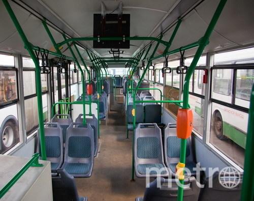 https://www.avtobus.spb.ru/.