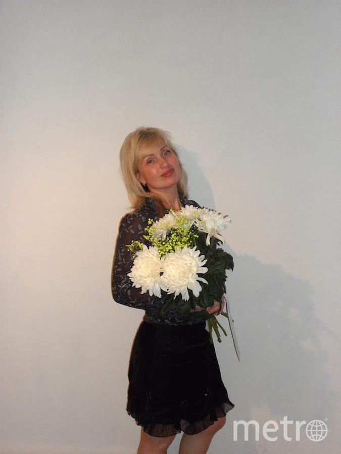 Светлана,мне 48 лет, профессия продавец мясной продукции.