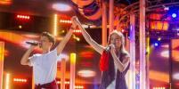 Детское Евровидение 2016: стало известно, кто представит Россию