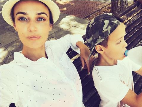 https://www.instagram.com/alenavodonaeva/.
