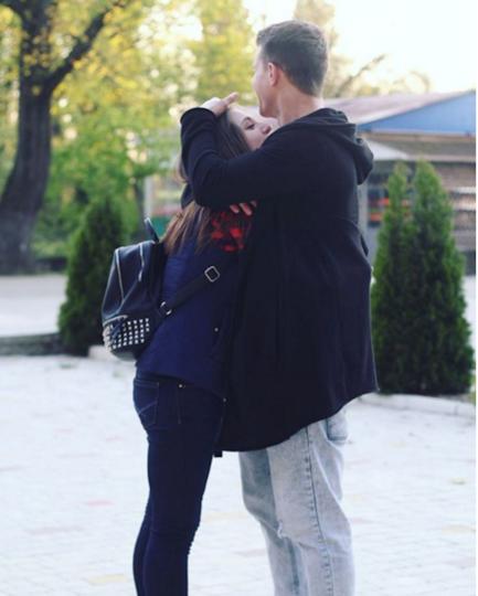 Instagram/Алексей Зайцев.