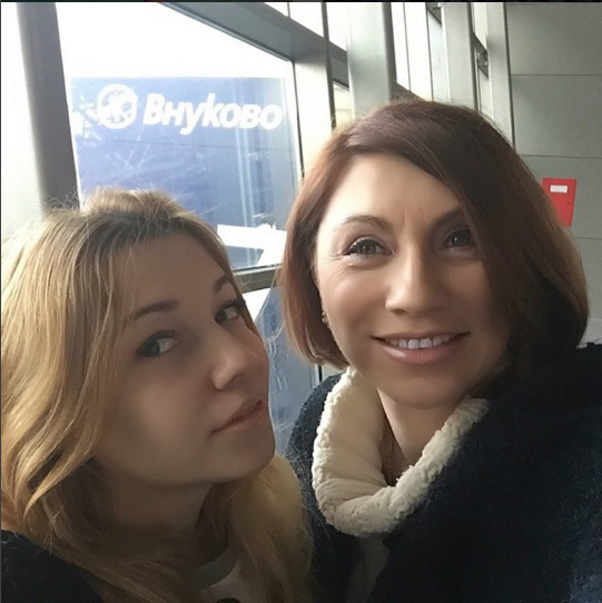 https://www.instagram.com/syabitova_roza/.