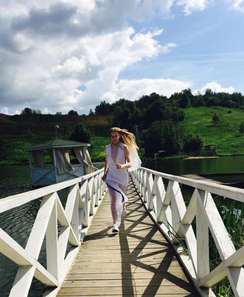 instagram.com/svetlana_khodchenkova.
