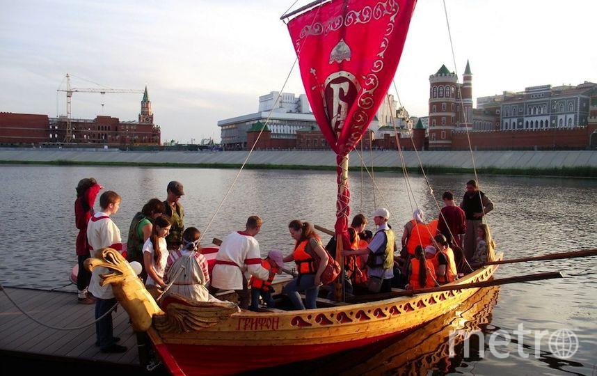 предоставлено организаторами фестиваля.