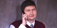 Алексей Вязовский: Вас заменит робот