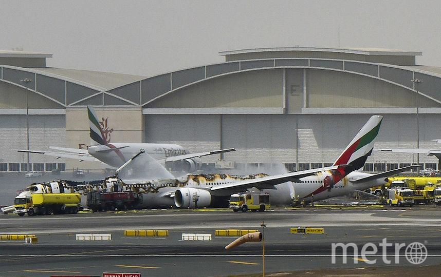 AFP PHOTO / GULF NEWS DUBAI/ AHMED RAMZAN.