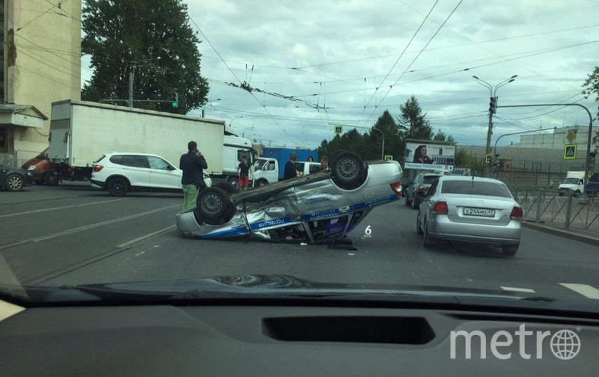https://vk.com/spb_today.
