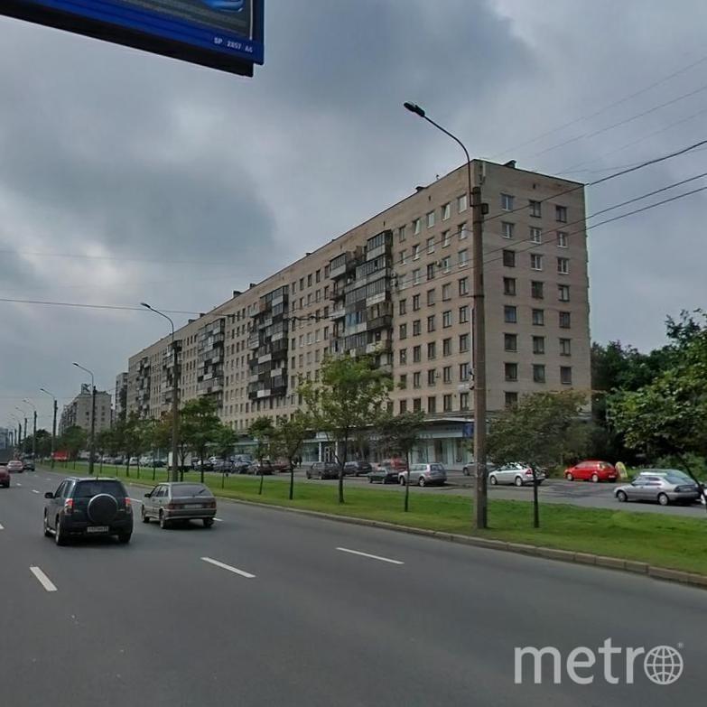 https://yandex.ru/maps.
