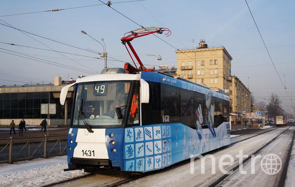 http://electrotrans.spb.ru/.