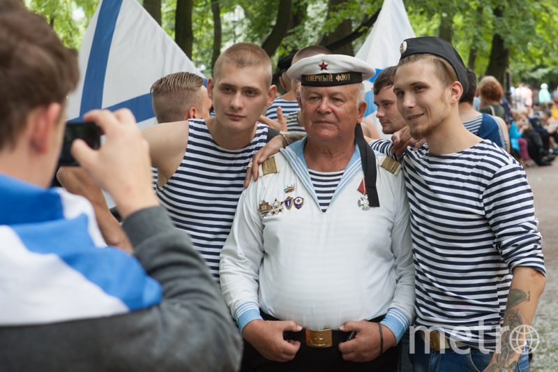 Фото: Святослав Акимов.