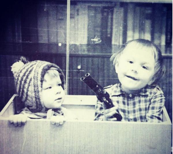 instagram.com/shnurovs.
