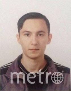 http://kuban.sledcom.ru/news/item/1057551/.