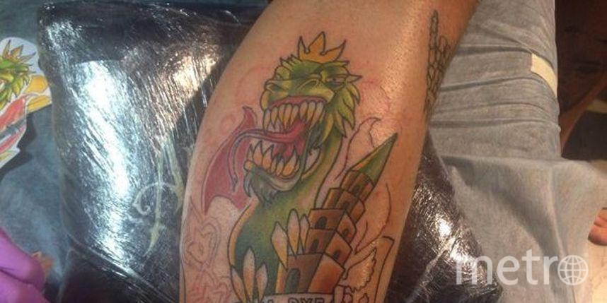 vk.com/tattoo_arizona.