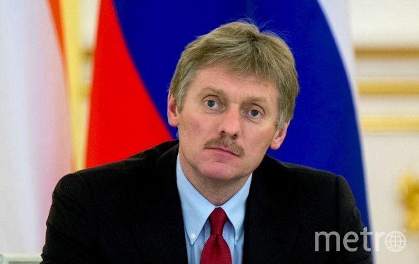 РИА Новости .