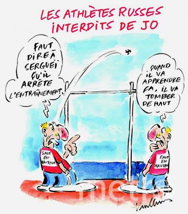 charliehebdo.fr.