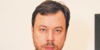 Игорь Чапурин: В поисках модного горожанина